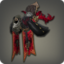 Red Mage Barding Icon.png