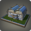 Trader's Mansion Walls Icon.png