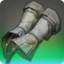 Vanya Gloves of Casting Icon.png