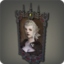 Admiral Portrait Icon.png