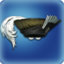 Antiquated Orator's Mortarboard Icon.png