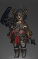 Antiquated Ravager's Set 20151115162417.png