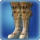 Augmented Hidekeep's Workboots Icon.png