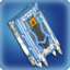Augmented Ironworks Magitek Codex Icon.png