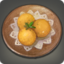 Crab Croquette Icon.png