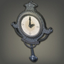 Crystarium Wall Chronometer Icon.png