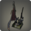 Dark Divinity Falleth Icon.png
