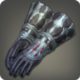 Dragonskin Gloves of Casting Icon.png