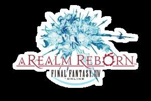 FinalFantasyXIV-ARealmReborn-Logo.png