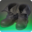 Forager's Shoes Icon.png