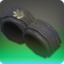 Forager's Wristguards Icon.png