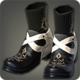 Kupo Shoes Icon.png