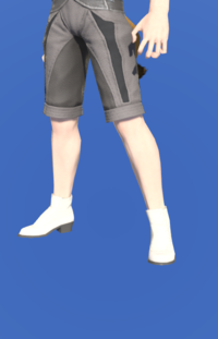 Model-Aetherial Cotton Dress Shoes-Male-Miqote.png