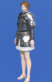 Model-Aetherial Mythril Haubergeon-Female-Hyur.png