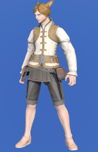 Model-Apprentice's Doublet-Male-Miqote.png