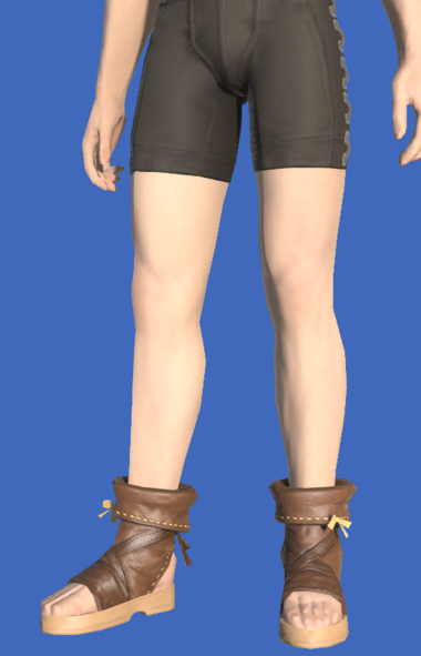 Model-Artisan's Sandals-Male-Hyur.png