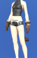 Model-Augmented Mineking's Work Gloves-Female-Miqote.png