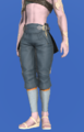 Model-Augmented Scholar's Culottes-Male-AuRa.png