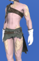 Model-Augmented Shire Conservator's Gloves-Male-AuRa.png