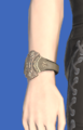 Model-Aurum Regis Bracelet of Casting.png
