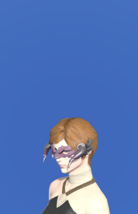 Model-Behemoth Mask-Female-Hyur.png