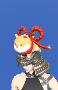 Model-Black Inu Kabuto-Male-Miqote.png