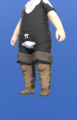 Model-Boarskin Thighboots-Male-Lalafell.png