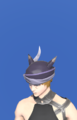 Model-Boltking's Cap-Male-Miqote.png