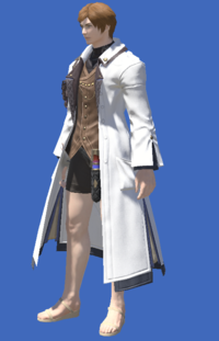 Model-Cauldronfiend's Coat-Male-Hyur.png