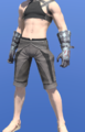 Model-Dragonskin Gloves of Casting-Male-Miqote.png