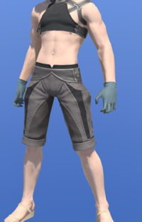 Model-Felt Dress Gloves-Male-Miqote.png