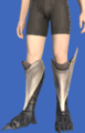 Model-Gnath Legs-Male-Hyur.png