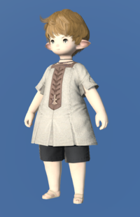 Model-Hempen Tabard-Male-Lalafell.png