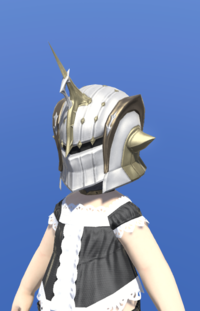 Model-Lost Allagan Helm of Fending-Female-Lalafell.png