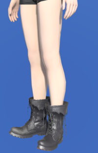 Model-Lucian Prince's Boots-Female-Hyur.png