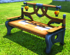 Model-Odder Otter Bench.png