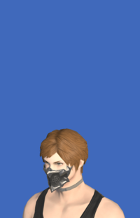 Model-Picaroon's Mask of Scouting-Male-Hyur.png