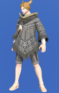 Model-Ramie Poncho-Male-Miqote.png