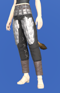 Model-Ravager's Breeches-Female-Miqote.png