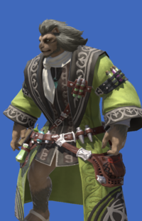 Model-Robe of the Divine Harvest-Male-Hrothgar.png