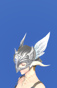 Model-Sharlayan Pathmaker's Helm-Female-AuRa.png