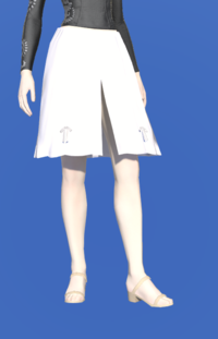Model-Skirt of Light-Female-Elezen.png