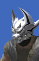 Model-The Face of the Silver Wolf-Male-Hrothgar.png