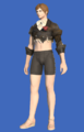 Model-Torn Manderville Coatee-Male-Hyur.png