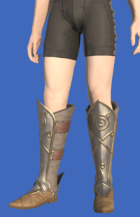 Model-Valerian Archer's Boots-Male-Hyur.png