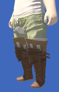 Model-Voeburtite Thighboots of Striking-Male-Lalafell.png