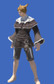 Model-Voeburtite Tunic of Casting-Male-Miqote.png