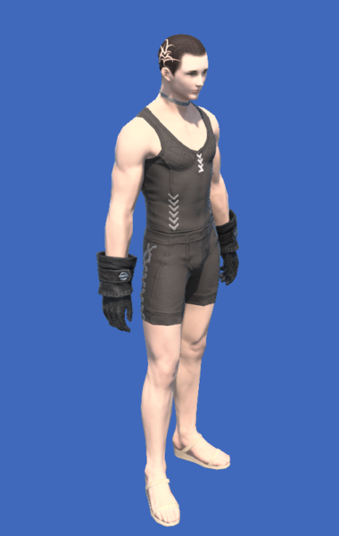 Model-YoRHa Type-55 Gloves of Maiming-Male-Hyur.png
