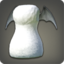 Moogle Body Icon.png