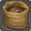 Red Pomace Icon.png